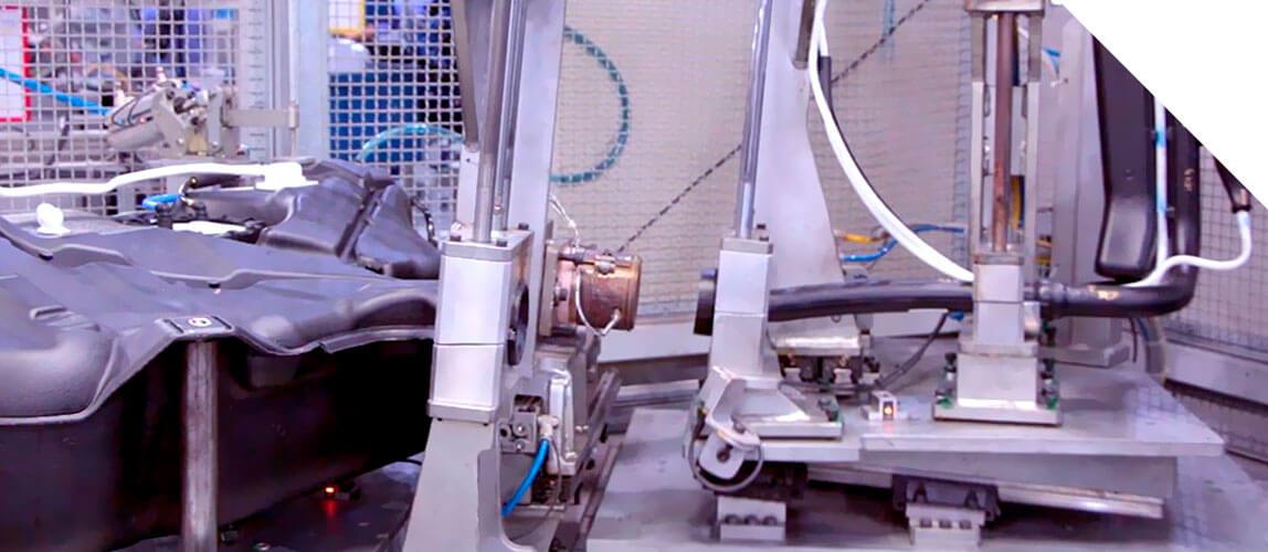 ipa manufatura manufatura lateral2 - Manufatura