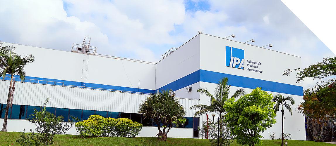 ipa sobre a ipa sobre ipa fachada - Sobre a IPA